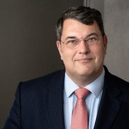 Sven Sauermann's profile picture