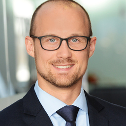 Michael Sosna MBA