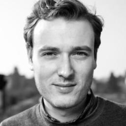 Sebastian Franck's profile picture