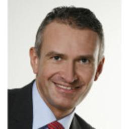 Stefan Schatz - consulas gmbh - Binz