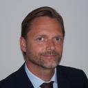 Michael Scheer - Rengsdorf