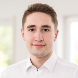 Florian Pöhler