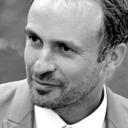 Matthias Ott - Beratzhausen