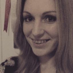 Julia Burgstaller's profile picture