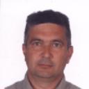 Miguel Ruiz Cortes - Alhaurin El Grande