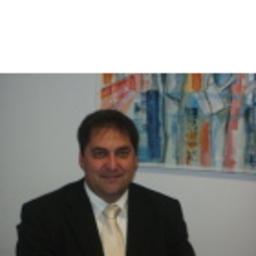 Johann Bartha's profile picture