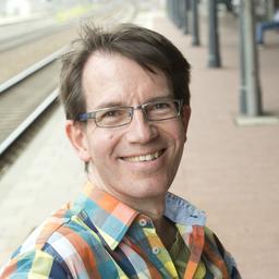 Thilo Straub - mein eigenes Unternehmen - Göppingen