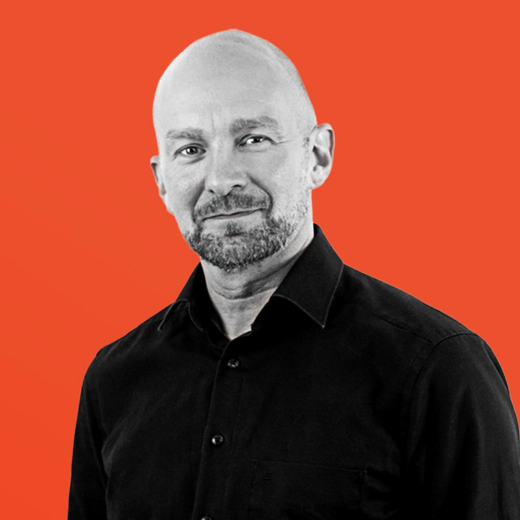 Frank Bittner's profile picture
