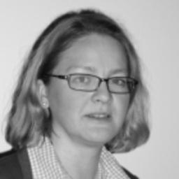 Norma Ebeling-Kapitz - Steuerberatung Ebeling-Kapitz - Uetze