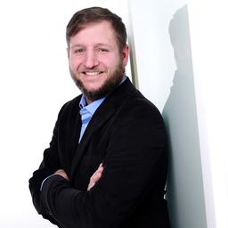 Ansgar Köppen's profile picture