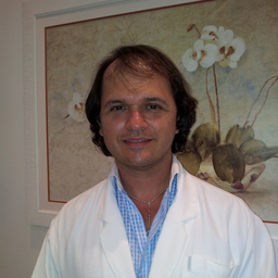 Dr. Marcos Estephan Gobbo