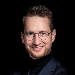 Oliver Fallert - LIGHTS 4 Europe GmbH & Co. KG - Backnang