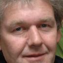 Henning Kruse - kiel