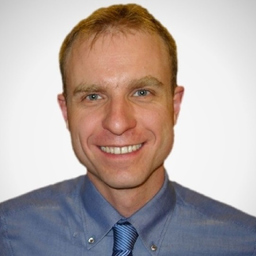 Dr Christoph Klieber - Honeywell - Mainz-Kastel