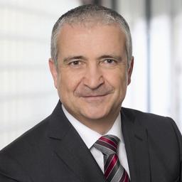 Michael Braun - Kramer-Werke GmbH, Pfullendorf / Wacker Neuson Group - Pfullendorf