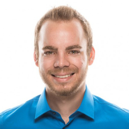 Dominik Seifert - BörseGo AG - Rosenheim