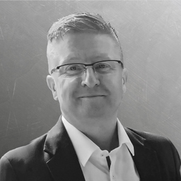 Nick Scheler - PS Printservice GmbH - Rödental