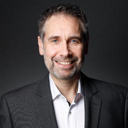 Stefan Pyper - GCT Gesellschaft für Computer-Technologie mbH - Bad Homburg
