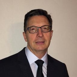 Günter Nuss - QMH Consulting - Heilbronn