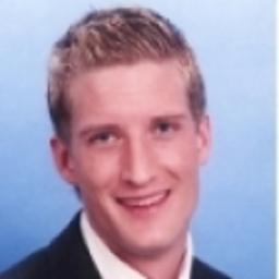 Daniel Bürker's profile picture