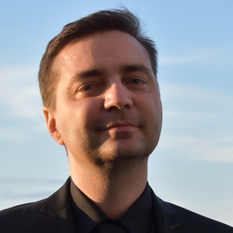 Peter Krajcik