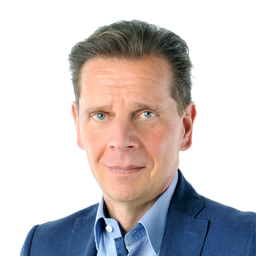 Jens Dhein - JENS DHEIN Consult, executive search, training & coaching - Kirchheim b. München