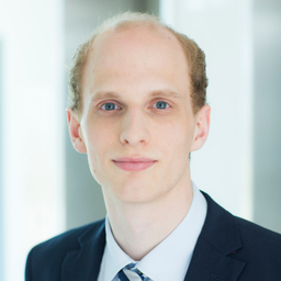 Karsten Ernst's profile picture
