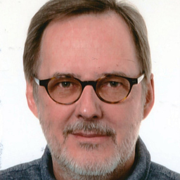 Karl-Erich Weber - PCpress - Haßloch