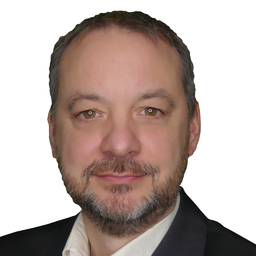 Thomas Opheys - 1&1 Telecommunication SE (United Internet AG) - Montabaur