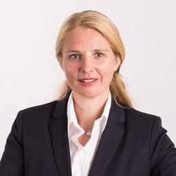Christina Schmitz-Riol