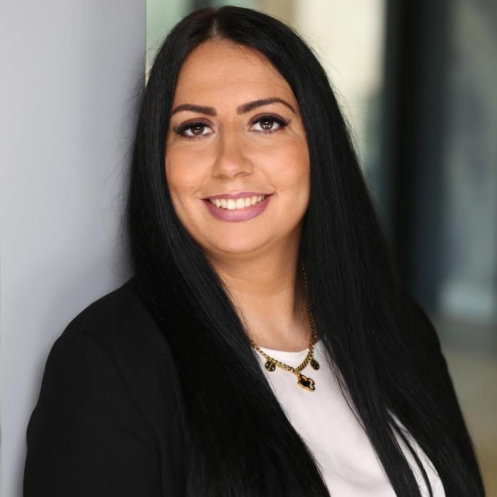 Suzan Basari 's profile picture