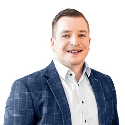Markus Fuchs's profile picture