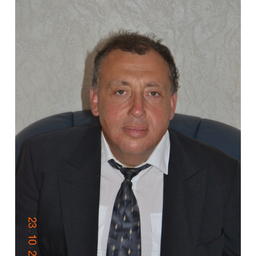 Alexander Margulyan