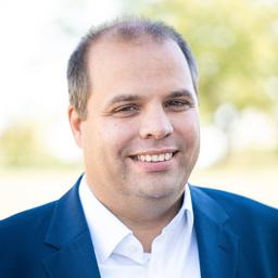 Marc Reiter's profile picture