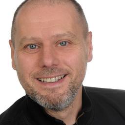 André Brückner - André Brückner - Berlin
