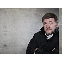 Klaus Stieringer