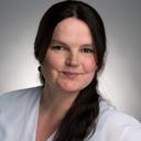 Martina Fuchs - Flensburg