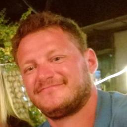 Niko Barthold's profile picture