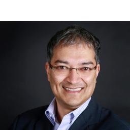 Dr. Ricardo Pinto's profile picture
