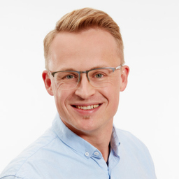 Alexander Daufratshofer - Youbility Software - Dresden