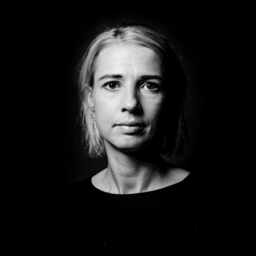 Yvonne Stiller's profile picture