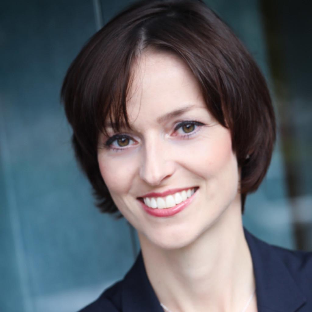 Petra Suranova's profile picture