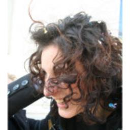 Giorgia Sambrotta