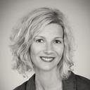 Ulrike Schmitt - Karlsruhe