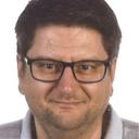 Michael Uhl - Ellwangen