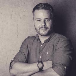 Kevin Hauenstein's profile picture