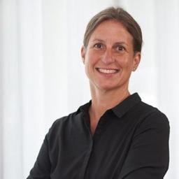Dipl.-Ing. Mareike Babel - Immobilienbewertung Mareike Babel - Münster