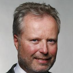 Michael Päckner - InUT  - Ingenieurbüro für nachhaltige Unternehmensberatung und Training - Euskirchen