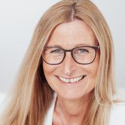 Anja Bonde