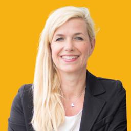 Birgit Riedel - www.birgit-riedel.de - Köln